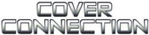 bandforyou Cover Connection Logo Rock Hard Rock Coverband