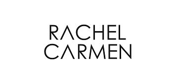 bandforyou Rachel Carmen Logo Hochzeit Solo Duo Apero Kleinanlass Sommerparty Cover Band