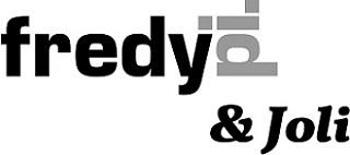 bandforyou Logo Fredy Pi & Joli Duo Coverband Geburtstag Aperomusik Kleinanlass Dorffest Partyzelt Partyband
